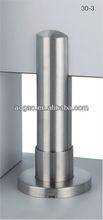 Aogao 30-3 stainless steel 304 adjustable plinth legs