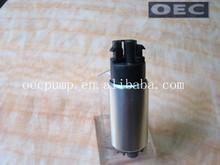 Fuel pump for Honda ( Gasoline fuel pump ) 17040-SNV-000