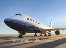 Air cargo to TORONTO from Shenzhen HK--Caroline