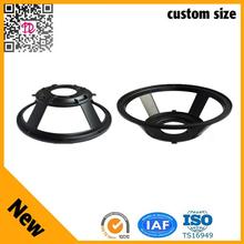 Aluminium Die Cast Speaker Basket & Frame