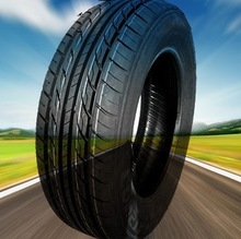 Superior quality alibaba china famous brand tyre price list