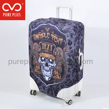 china online shopping luggage bag pictures