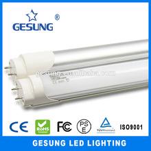 shenzhen fluorescent light fixture High brightness led ring light 10w