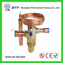 Refrigerant Thermal Expansion Valves