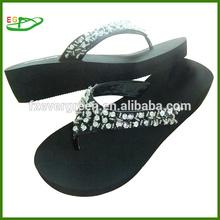 Women's Sandy Flip-Flop Sandal
