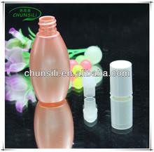 2014 hot sales OEM colorful perfume for men 20ml roll on bottle