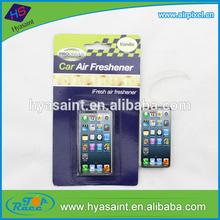 Wholesale china products natural deodorizer air freshener
