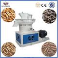 rotexmaster legno ambientale pellet estrusore macchina