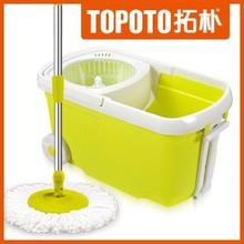 2014 Magic Cleaning Mop Catch Mop