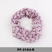 2015HOT sale Fashion trendy Cozy ladies Noble women's scarf shawl infinity neckerchief muffle designs Sexy Leopard neckerchief