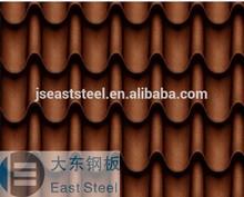ppgi Pre-painted Gi Iron color coated