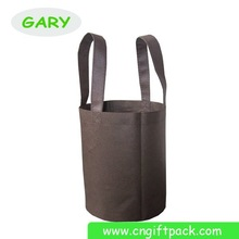 Recyclable Customized Wine Tote Bag