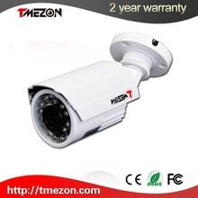 "High quality 1/4"" HDIS CMOS IR-Cut 700TVL chipset long range wireless cctv camera"