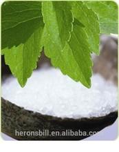organic stevia 80