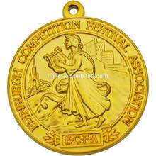 jesus cross pendant 925 sterling silver necklace