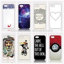 Shenzhen Original Phone Cover Case DIY Style Design Novelty Custom Phone Shell Mobile Accessory For Nokia N720