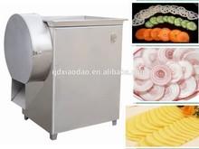 High quality vegetable slicer , potato slicer, vegetable chopper