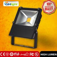 High PF>0.9 UL CUL 5FT36w Hot new products supermarketsolar street light battery