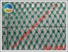 HOT!!! HOT!!!! tennis court net/fence net