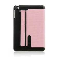 New Products for ipad mini Unique Tablet Case for ipad mini