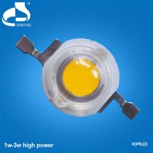 High cost performance 1w ir led beads
