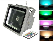 shenzhen new product outdoor Ce rohs approval zhong shan new 30w led flood light
