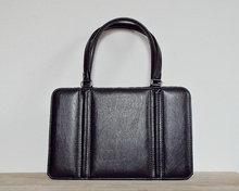 Fashion Fancy Fashion Bag Accessories Ladies Handbag Good Quality HD0010