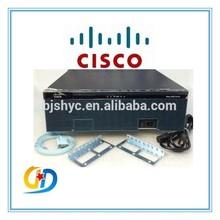network router CISCO3945-V/K9 hspa module