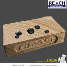 soapstone blocks stone nano sealer based organic siloxane waterbased agent