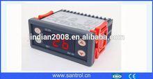 taiwan temperature controller JDC-101