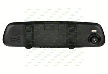 Car DVR-Car Black Box video register