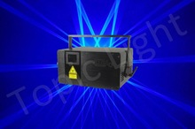 2014 High Quality Wholesale Laser lighting,Household sound Activated Mini Laser stage lighting,party auto 12v laser lighting
