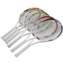 New OEM Aluminum Tennis Racket