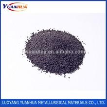 Metallurgy Mold Flux Exporter for Making Cement