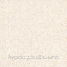Foshan non slip porcelain white marble tiles samples for free