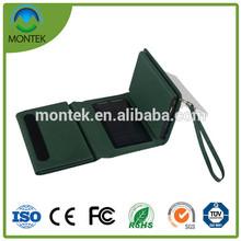 Best quality attractive 2 watt solar charger