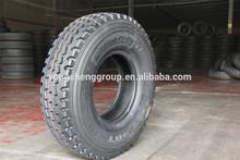 900R20 best quality light truck tire