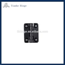 flexible move click clack sofa hinge in headrest/click clack sofa mechanismTHP017