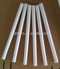 High Alumina ceramic knife sharpener rod