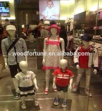 Little child model top 100, little models on sale
