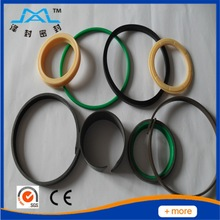 Long life swing joint kit for hyundai excavator part