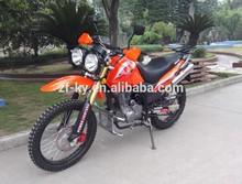 300cc motorcycle off road motos China