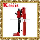 diamond drill, Z1Z-TK02-205, 0005