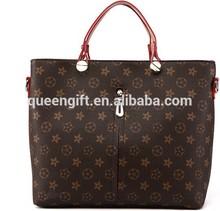Design taschen hot sell handbag woman Bag