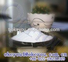 Aluminium Hydroxide 99.6% flame retardant water treatment agent and filler 21645-51-2 Aluminium Hydroxide