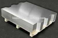 printed tin plate mr/spcc/tin sheet