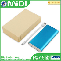 battery backup, portable mobile charger, mobile extra power