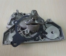 auto water pump 25100-2X200 for Hyundai high quality with lower price