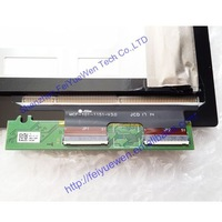 MCF-101-1151-V3.0 LCD Touch Panel Digitizer Screen For LENOVO Tablet Spare Parts