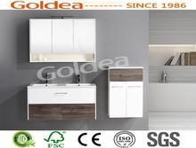 mail order modern furniture bathroom vanity